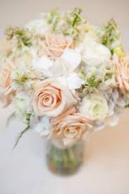 best 25 gardenia bridal bouquet ideas on pinterest gardenia