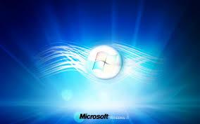 free wallpicz windows 98 desktop wallpaper