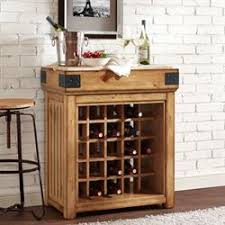 wine wall racks cabinets and stands touch of class