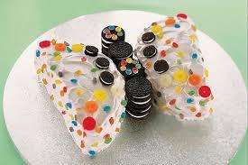 butterfly cake butterfly birthday cake kraft recipes