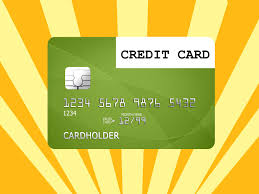 ways to buy a house with bad credit wikihow car no money down and