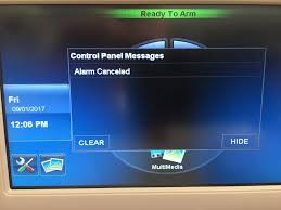 how do i add user codes to a vista 20p 21ip 15p 10p alarm grid