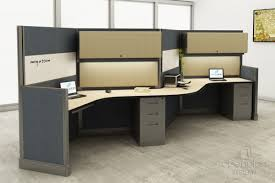 Krug Office Furniture by Expert Office Furniture Design Columbus Oh Discounted Name
