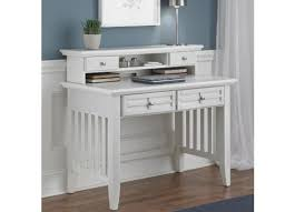 Arts And Crafts Writing Desk Home Styles Arts And Crafts White Student Desk 5182 16x