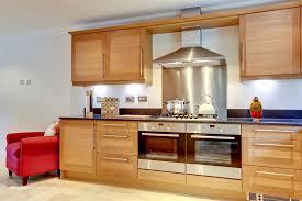 fonds de cuisine credence hotte de cuisine inspirant fond de hotte inox 70x90cm