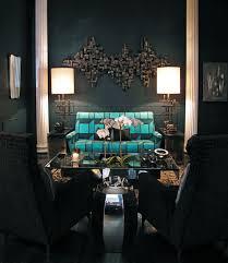 Best Online Home Decor Stores Online Furniture Stores Online Furniture Shopping