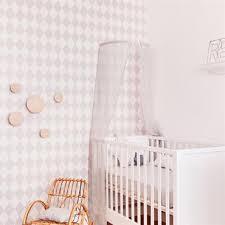 tapisserie chambre bébé papier peint chambre bb garon modele de chambre adulte ikea