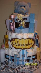 108 best diaper cakes images on pinterest baby gifts baby