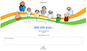 Mundan Ceremony Invitation Cards Hindi Free Independence Day Invitation Card U0026 Online Invitations