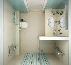 genial small bathroom ideas then image small bathroom decorating