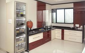 Indian Style Kitchen Designs Indian Style Kitchen Design Deentight