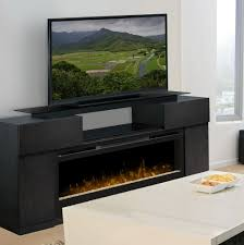 black friday electric fireplace deals uk electric fireplace heat