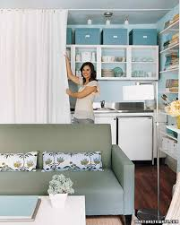 Living Room Divider by 12 Room Dividers To Instantly Divide Up A Room Martha Stewart