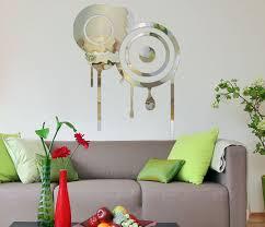 Living Room Wall Art Ideas Living Room Best Wall Pictures For Living Room Wall Pictures For