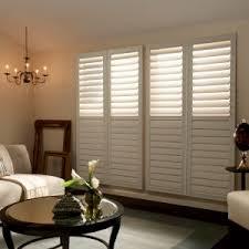 Costco Graber Blinds Decor Wonderful Graber Blinds For Your Window Inspiration