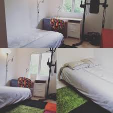 chambre privee bayonne chambre chez l habitant bayonne