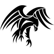 eagle tattoo clipart eagle tattoos fantastic tattoo designs amp ideas picture clip