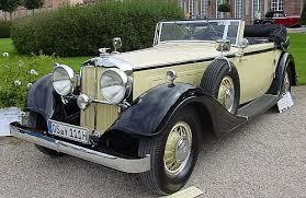 21 best horch images on pinterest audi car brands and vintage cars