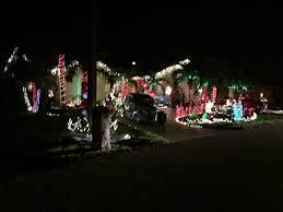 jones beach christmas lights 2017 christmas lights around town port charlotte north port house