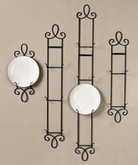 best 25 plate hangers ideas on plate wall decor