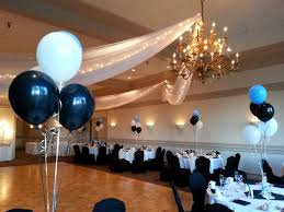 60th birthday party decorations 60th birthday decoration in simple way criolla brithday wedding