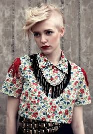 haircuts for woemen shaved one side long the other 20 chic pixie haircuts ideas popular haircuts
