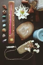 135 best spiritual glamour decor images on pinterest glamour
