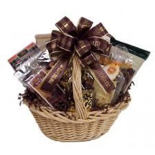chocolate basket chocolate sao paulo