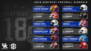 thanksgiving tv football schedule university of kentucky official athletic site