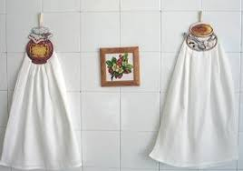Machine Embroidery Designs For Kitchen Towels by Towel Topper Advanced Embroidery Designs