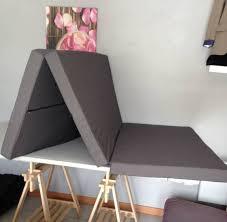 housse de canapé grande taille confection de housses de canapé déhoussables confection sur mesure