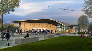 architecture architecture firms miami decorating ideas luxury to