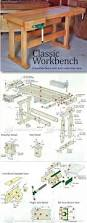 3804 best carpenter u0027s work benches images on pinterest work