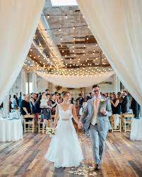 affordable wedding venues in michigan journeyman distillery is my favorite wedding venue in michigan