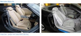 Car Upholstery Services Car Leather Seat Upholstery Malaysia Guaranteed The Best