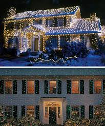 outside decorations dress up your home improvements
