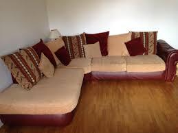 canapé occasion le bon coin canape d occasion le bon coin maison design bahbe com et le bon coin