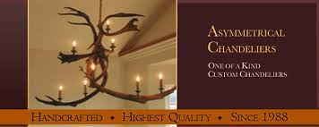 Authentic Antler Chandelier Antler Chandeliers U0026 Lamps For Sale Ragged Mountain Antler