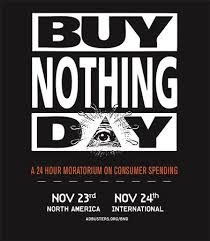 black friday kicking on thanksgiving day if you let it