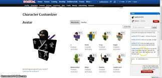 roblox halloween costumes for girls youtube