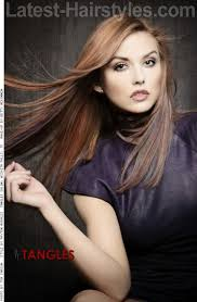 latest hairstyles latest hairstyles latesthair twitter