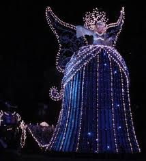 electric light parade disney world main street electrical parade at disneyland many summer nights were