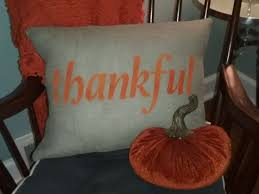 7 best thanksgiving decor images on thanksgiving