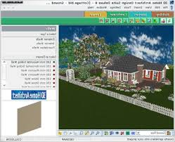 3dha home design deluxe update download 3d home design deluxe 6 free download awesome broderbund 3d home