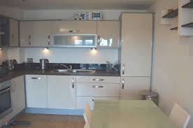 2 bedroom apartment to let city centre sheffield p1374