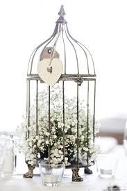 Bird Cage Decoration Good Wedding Bird Cage Decoration Ideas 47 On Interior Decor Home