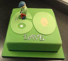 decoration of cakes at home interior design view golf themed cake decorations decoration
