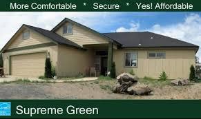most efficient house plans 15 beautiful most economical house plans building plans