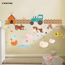 online get cheap children u0026 39 s furniture kids room aliexpress
