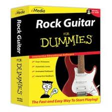 holidays for dummies emedia piano para dummies boxed products